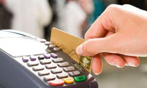 Снятие наличных и оплата картой без пин-кода – памятка владельцу