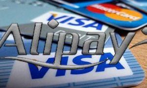 Как привязать банковскую карту к Алиэкспресс?