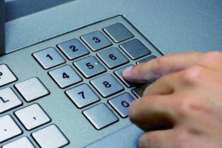 Забыли пин-код на карте ВТБ 24? Что делать и как восстановить в нашем обзоре