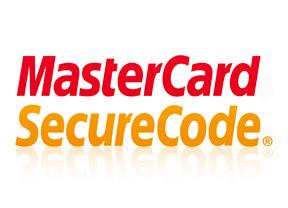 логотип SecureCode