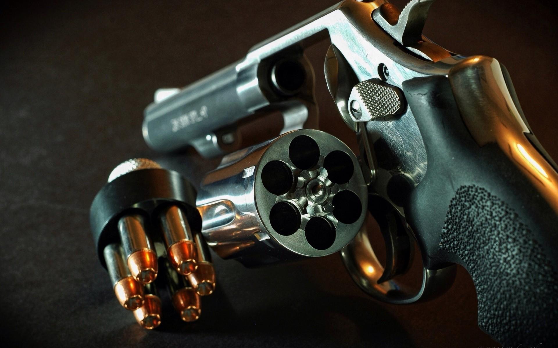 Револьверная карта от Хоум Кредит Банка: интересное решение с интересным названием