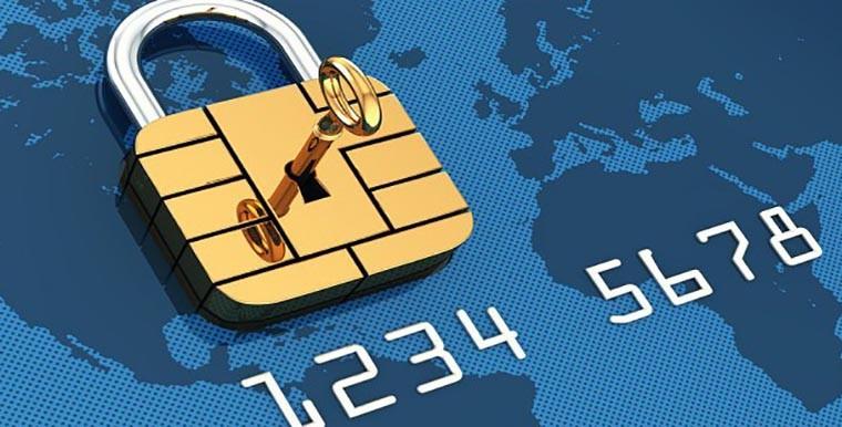 Как снять деньги с заблокированной карты?