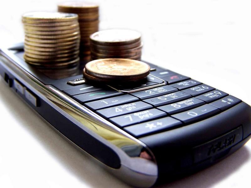 Автоплатеж на «Билайне»  с помощью банковской карты – вся правда
