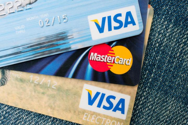 Бесплатная дебетовая карта: готовый список карт с бесплатным обслуживанием