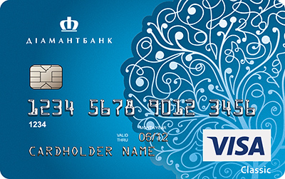 Обзор карты Visa Classic и ее сравнение с MasterCard Standard