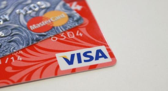 Как создать виртуальную карту Visa и грамотно ее использовать?