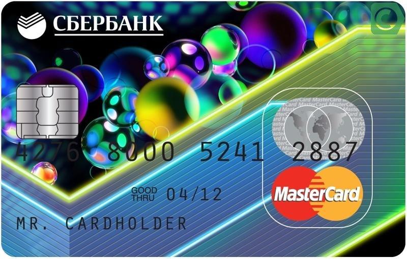 Обзор дебетовых карт платежной системы MasterCard (Мастеркард)