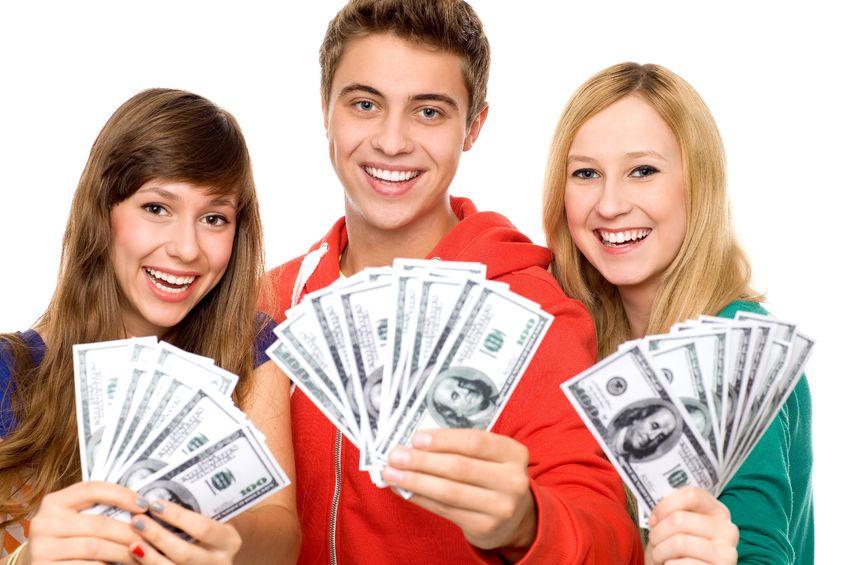 Как получить займ 10000 рублей срочно на карту?