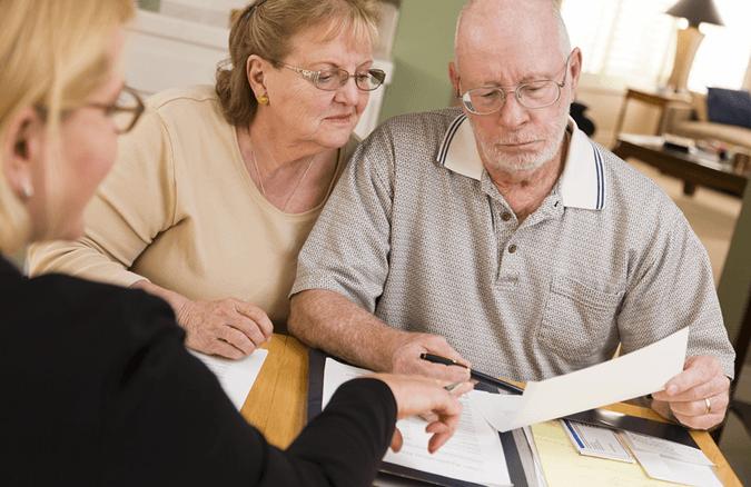 Доверенность на банковскую карту: для чего нужна и как оформить