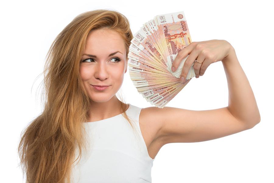 Бесплатный займ на карту: где и как получить бесплатно?