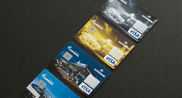 Выбираем дебетовую карту: анализ банков и карт