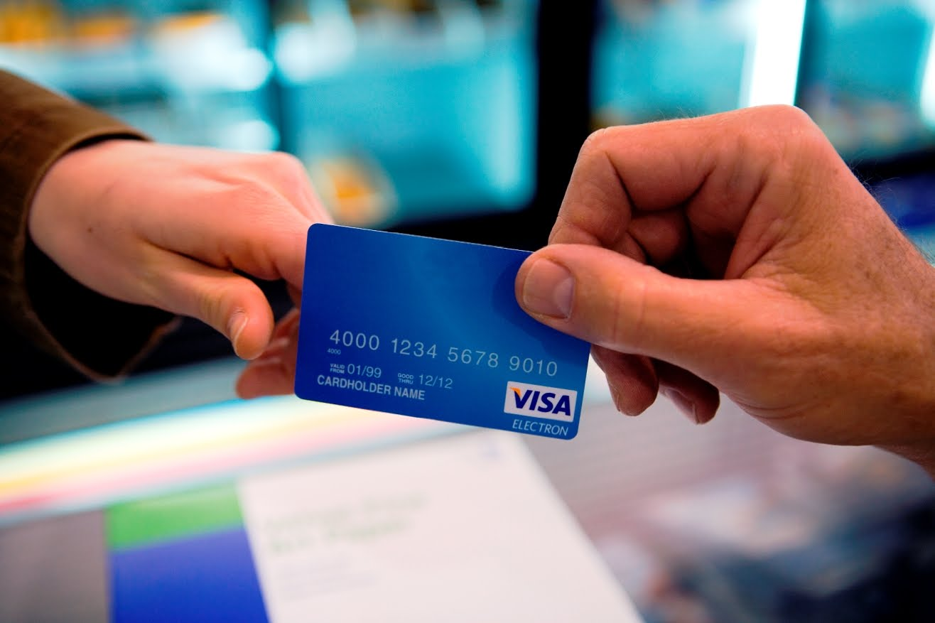 Как оформить банковскую доверенность