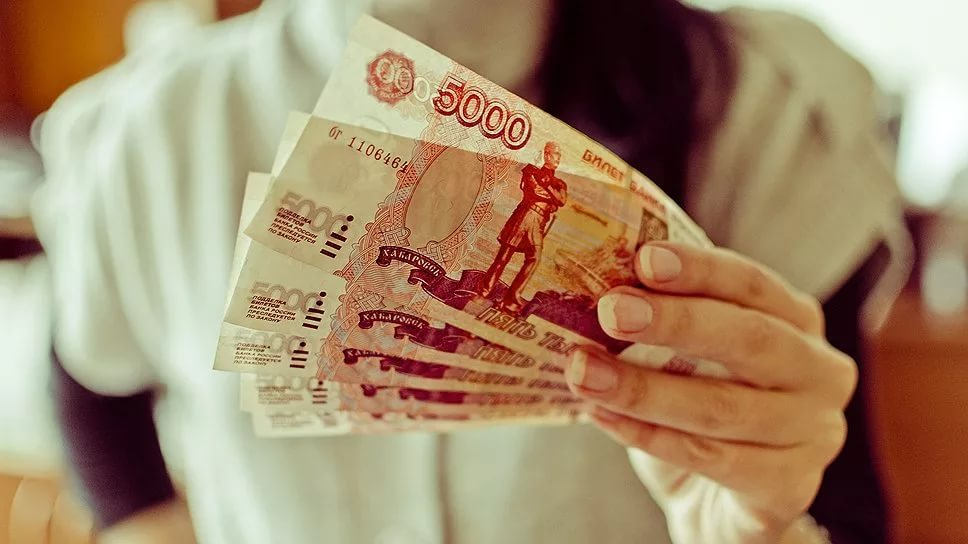 Займ на карту без обмана: как не попасть на мошенников
