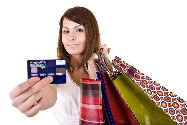 Займ онлайн на карту без предоплаты: обходим мошенников стороной