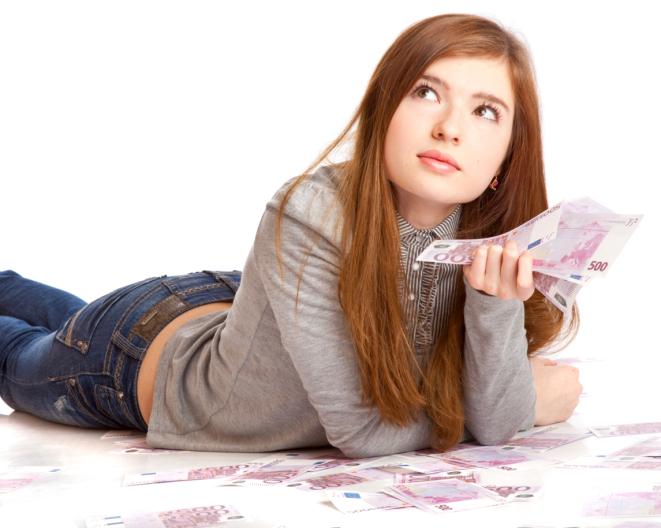 Займ на карту 300 рублей: если нужна малая сумма прямо сейчас