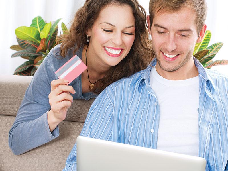 «Деньга» займ: онлайн заявка на карту в популярной МФО