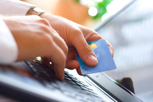 ВТБ: получаем займ на виртуальную карту