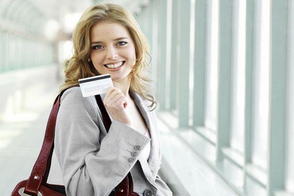 Первый займ без процентов на карту онлайн: быть или не быть?