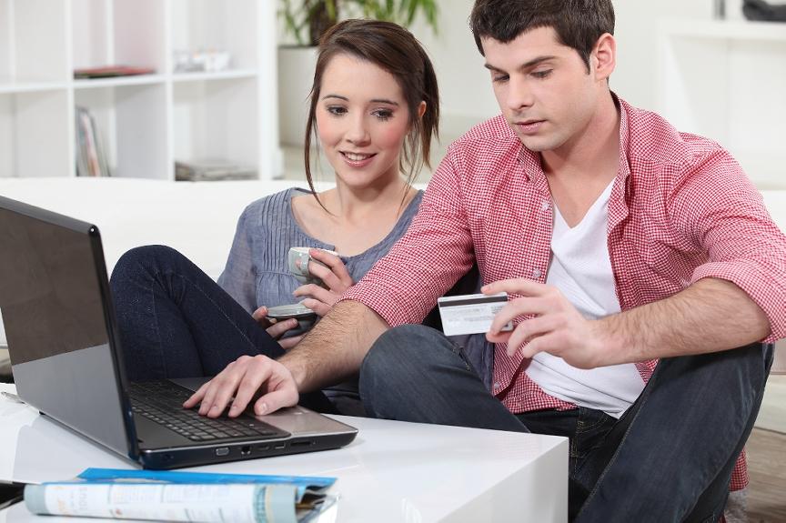 Кредит за 15 минут на карту: получаем кредит в МФО онлайн