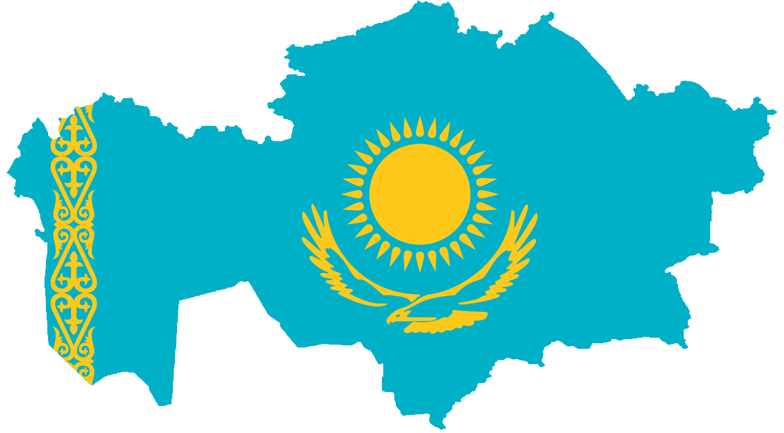 Займ на карту в Казахстане: подробный обзор получения займа в МФО