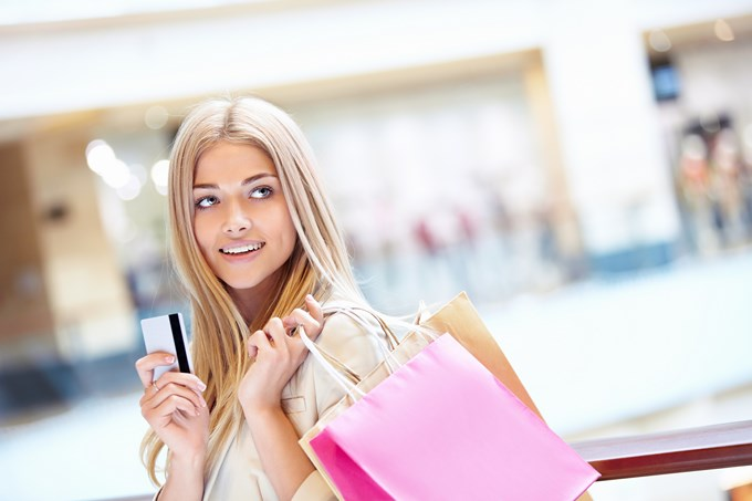 Займ на счет карты онлайн: получаем займ на счет в МФО