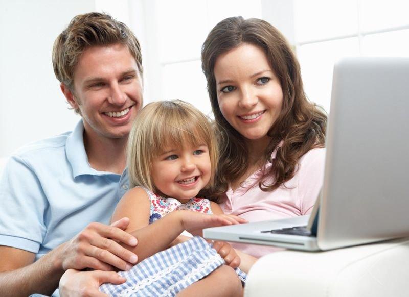 Как и где оформить онлайн-кредит на карту без справок?