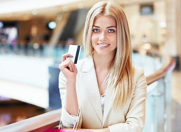 Как получить займ онлайн без привязки своей карты?