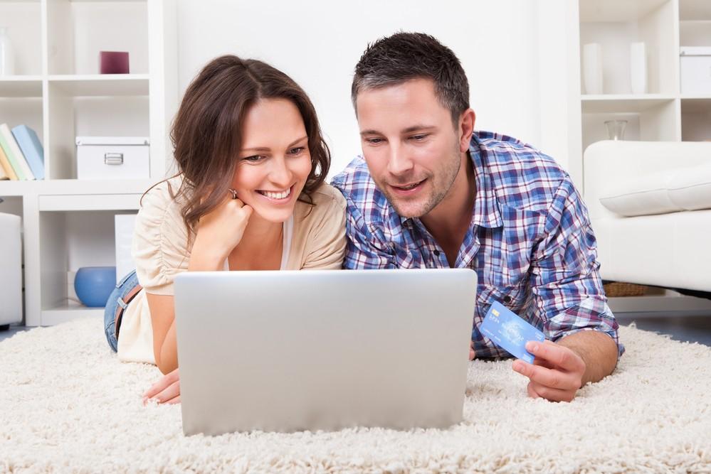 Займ с еженедельной оплатой на карту: как найти МФО, как получить