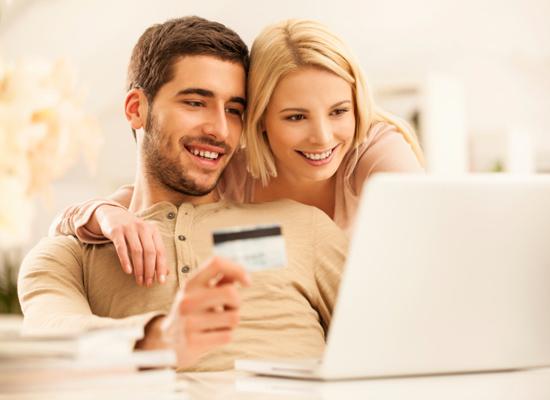 Быстрый займ на карту: когда нужно получить займ быстро