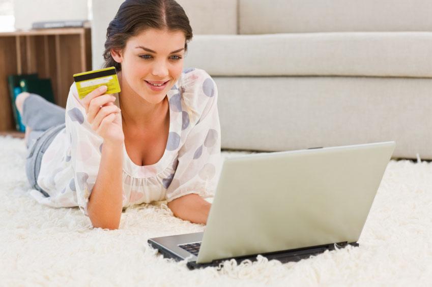 Все про займ через интернет на карту: обзор интернет-займов и полезные советы