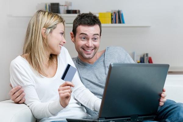 Кредиты на карту без отказа: увеличиваем шанс на получение кредита онлайн