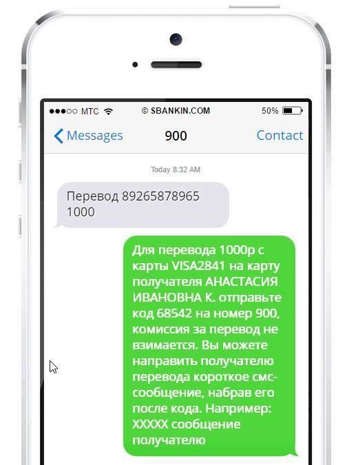 Сбербанк: переводы по номеру карты, все доступные способы