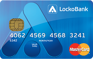 Локо Банк: все кредитные карты, условия, требования, плюсы и минусы
