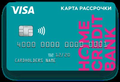 Беспроцентная кредитная карта: 4 действительно подходящих кредитки