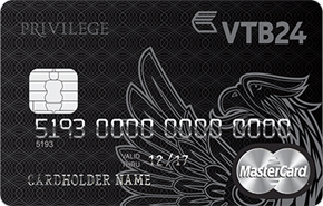 16 кредитных карт с кэшбэком: выбирай CashBack кредитки с умом!