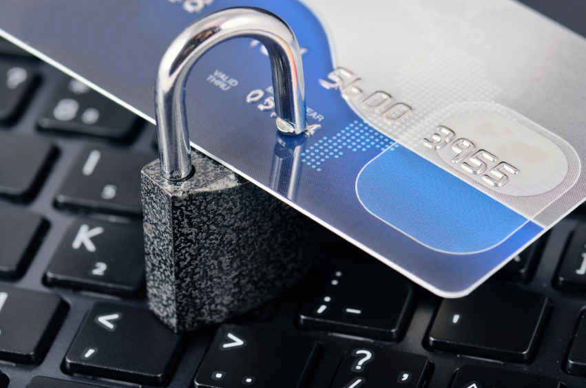 Защита банковской карты: обзор современных технологий защит