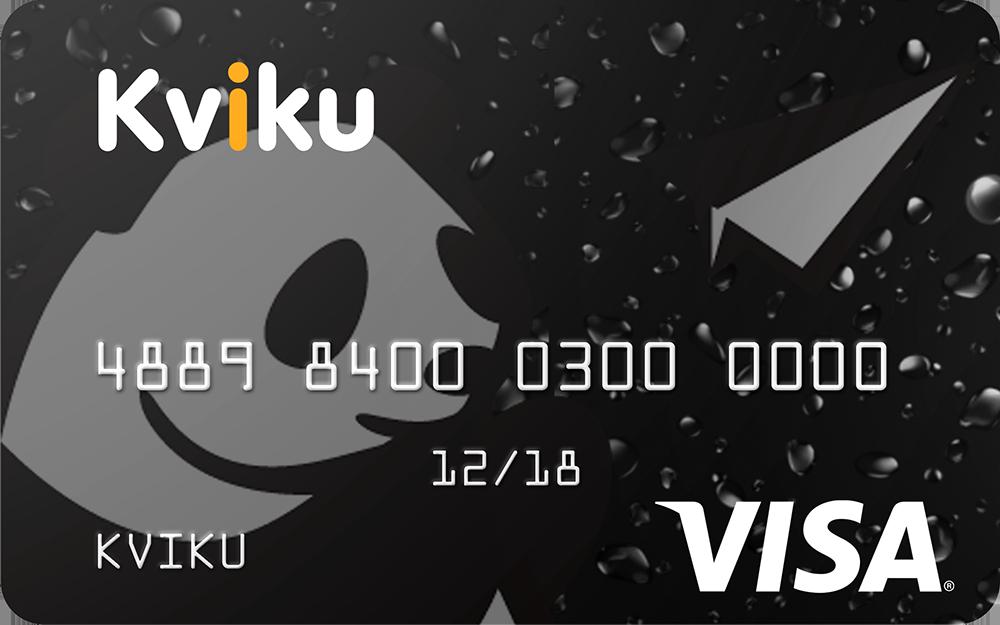 Какую кредитную карту лучше оформить: подборка действительно удачных карт
