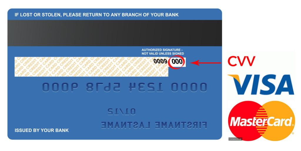 Расчетный адрес кредитной карты в Стиме: что это такое и где брать?