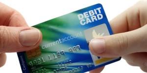 Отличие дебетовой карты от кредитной: как проверить, таблицы и график