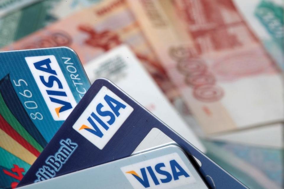 4 общих способов пополнить свою банковскую карту без проблем