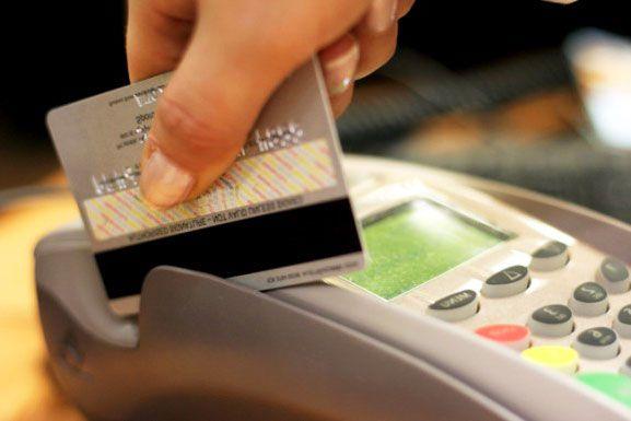 Изображение - Как оплачивать картой в магазине покупки 2-15