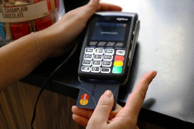 Изображение - Как оплачивать картой в магазине покупки 3-4