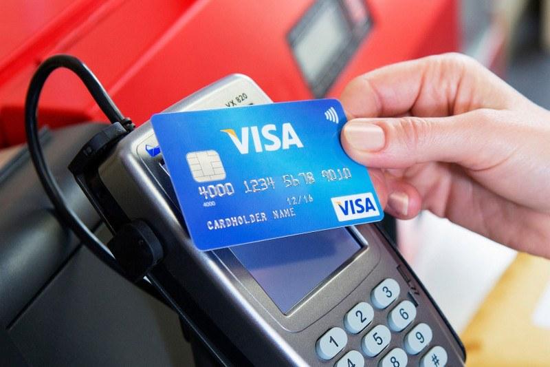 Изображение - Как оплачивать картой в магазине покупки 4-1