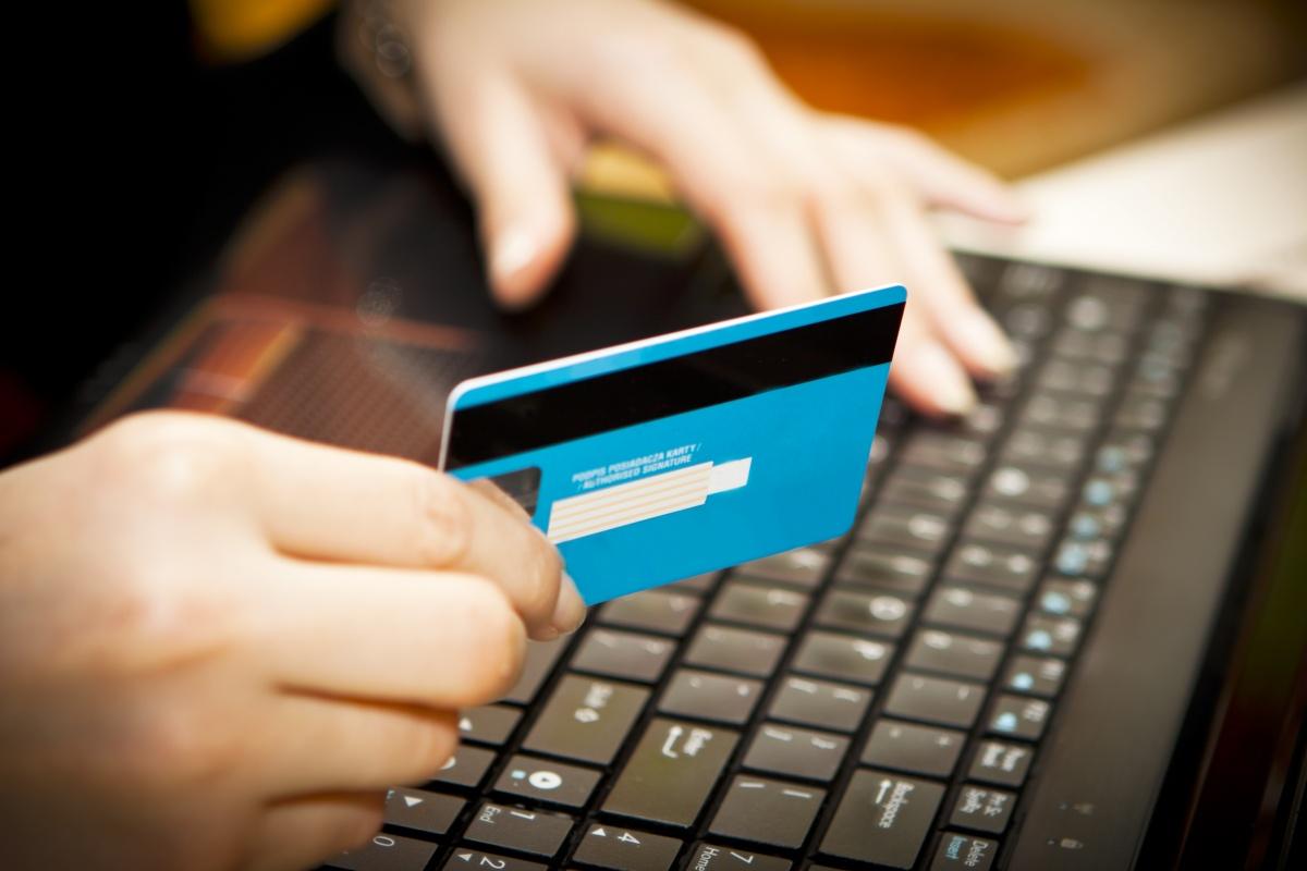 Оплата банковской картой интернета: рабочие способы для всех провайдеров