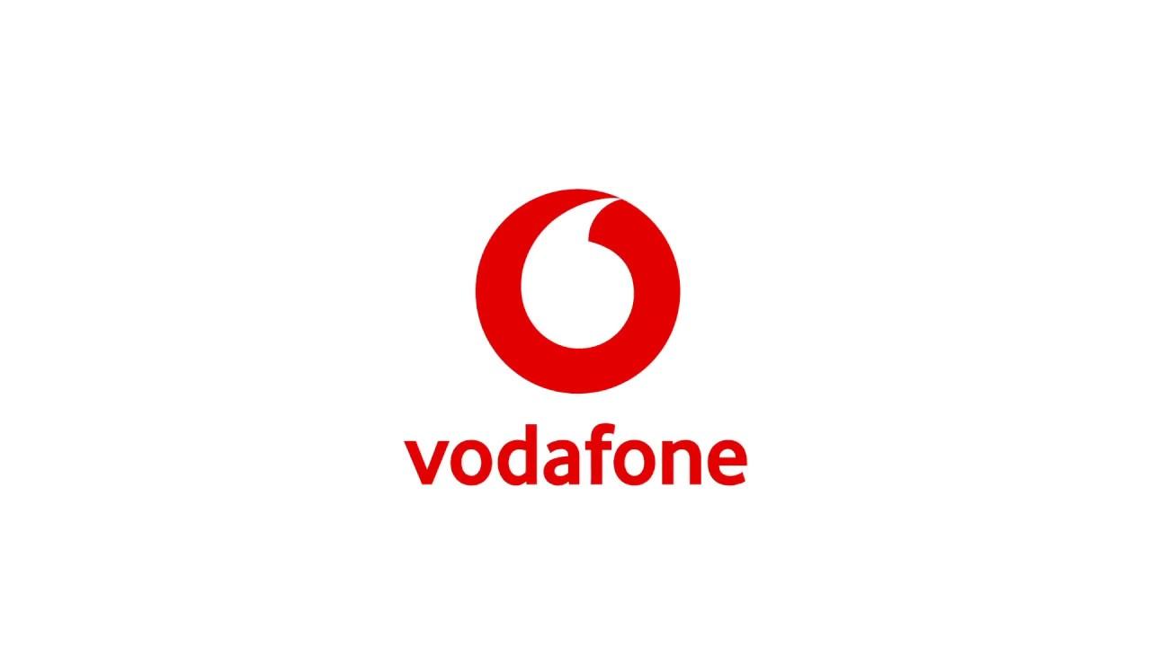 Пополнить счет Водафон с банковской карты: инструкция внутри