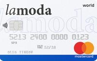 Кредитные карты Тинькофф: подробный обзор всех видов карт
