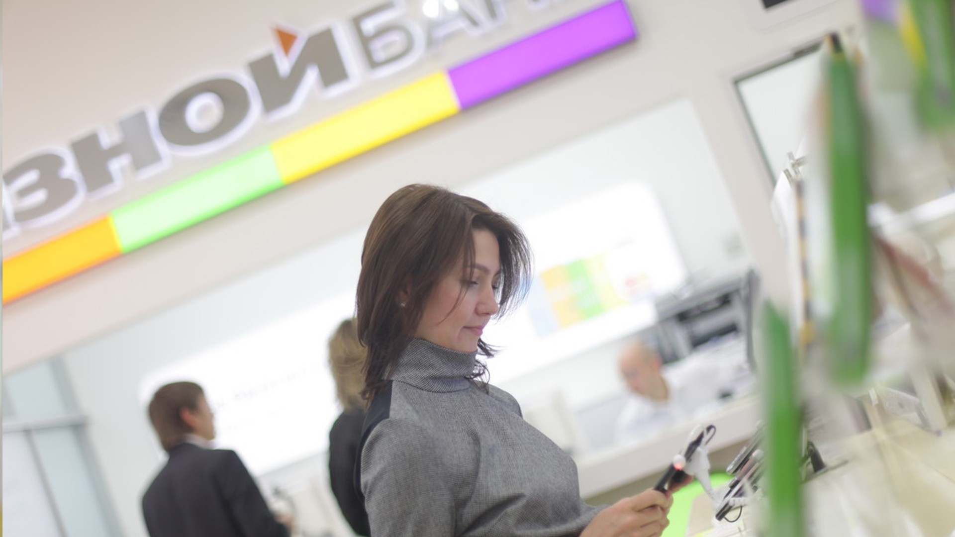 Кредитная карта «Связной»: вся правда о забытой кредитке