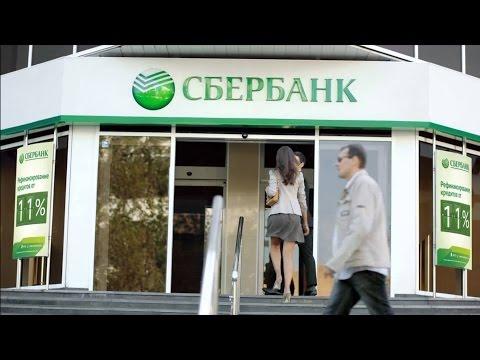 Не пришли деньги на карту Сбербанка: экстренные инструкции