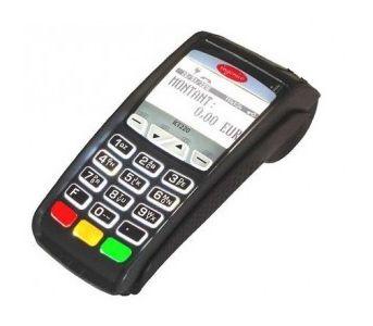 Сколько стоит терминал для оплаты карточками: виды и обзор