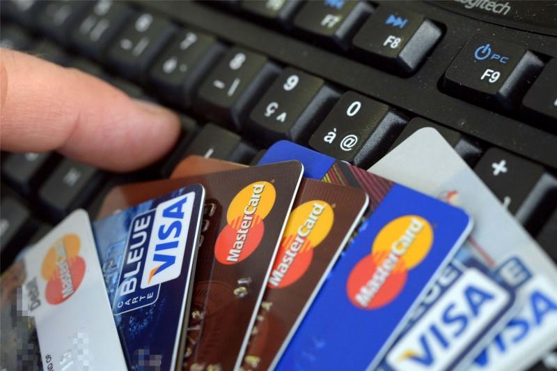Страхование банковских карт: есть ли такое, стоимость, нюансы